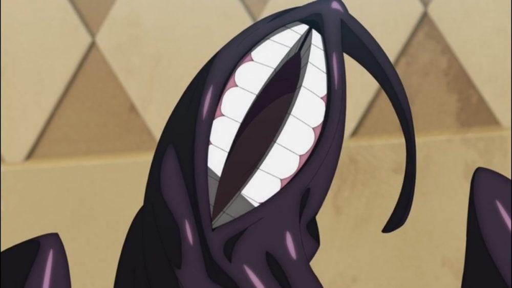 Fãs traduziram o que os Lahmus de Fate GO estavam falando no anime