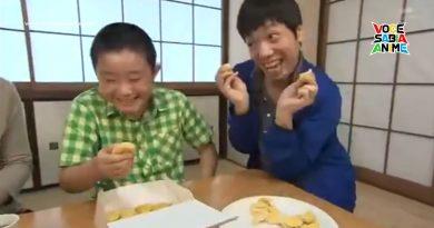 TV Japonesa cria cenas engraçadas a partir de Letras mal interpretadas de Músicas Ocidentais
