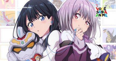 Fãs Compartilham fotos das Figures de Akane e Rikka de Biquiní