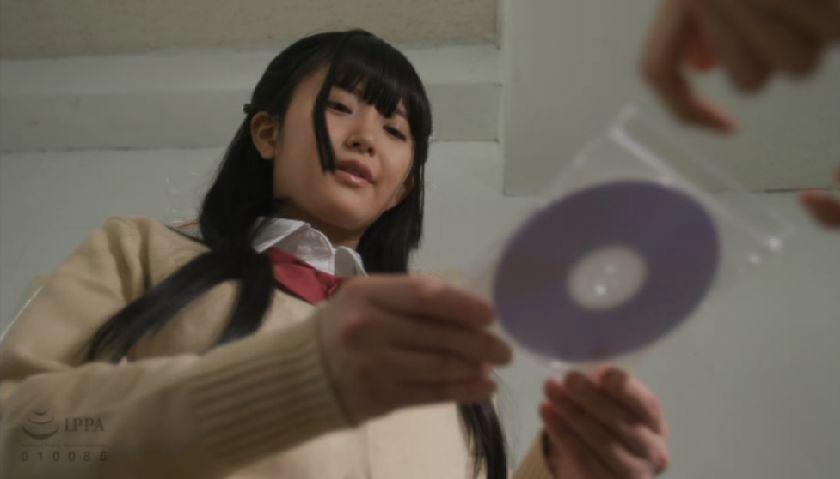 Mangá de Asanagi ganha Adaptação Live Action