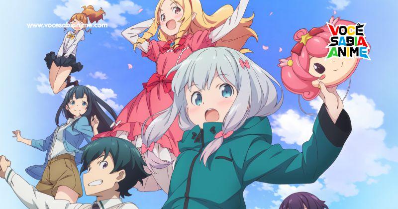 Ativistas e Políticos querem Regulamentar Animes e Mangás