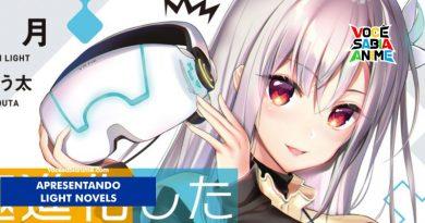 Kyuukyoku Shinka Shita Furudaibu RPG