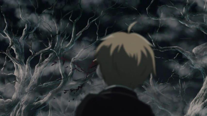 Comentando Episódios Mushoku Tensei 11