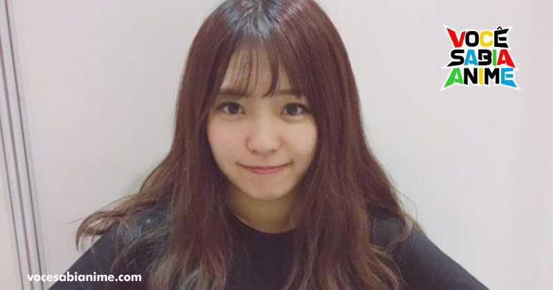 voce-sabia-anime-EX-Idol é presa por fraude