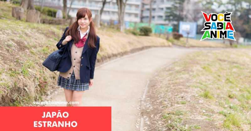 Kitaku vence como clube que os estudantes japoneses mais querem participar