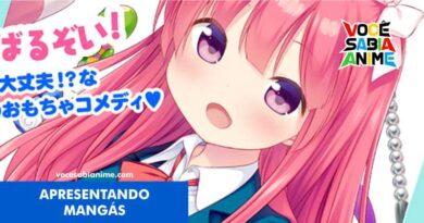voce-sabia-anime-Akane-Oguri-Indulge-In-Onanism