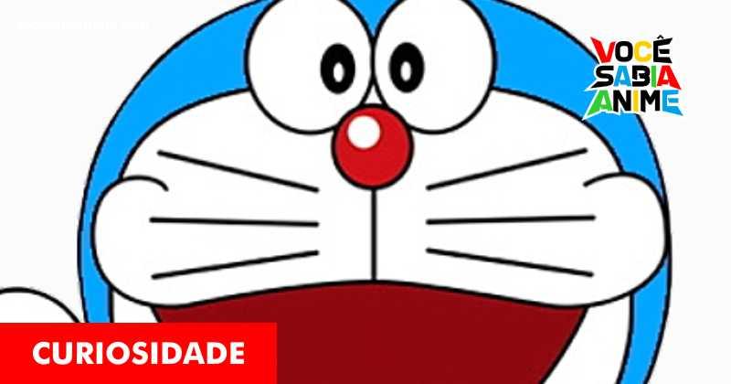 Clube de BDSM no Japão aconselha Doraemon como palavra chave