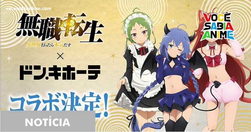 Garotas-de-Mushoku-Tensei-aparecem-de-Cosplay-voce-sabia-anime