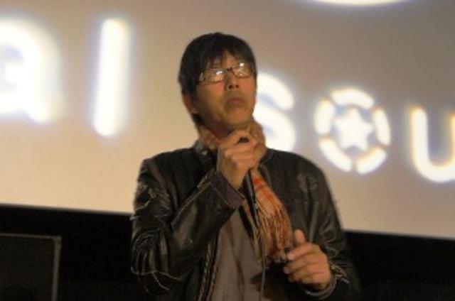 Fala de Presidente da Production IG sobre animes MOE de 2013 volta a ser comentada