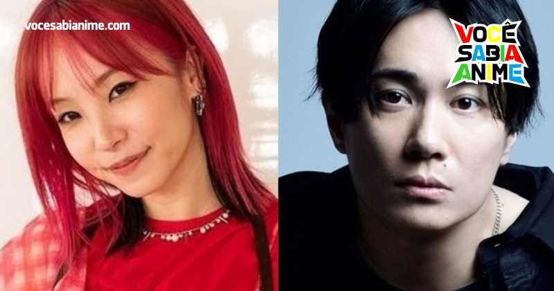 Lisa é traída pelo Marido Suzuki Tatsuhisa