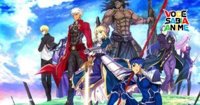 Produtor de animes explica o necessário pra animes ganharem Sequências
