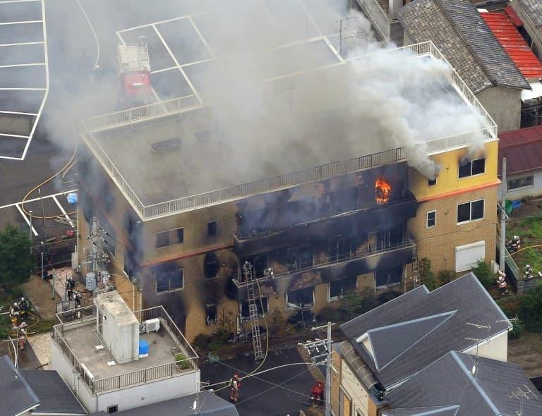 kyoto-animation-incêndio-shinji-aoba-2019