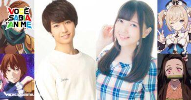 Akari Kito e Yuya Hozumi negam história do Bunshun