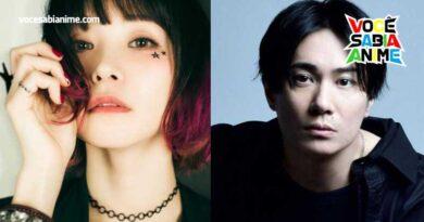 Lisa e Suzuki anunciam pausas em suas atividades devido a Cansaço físico e mental