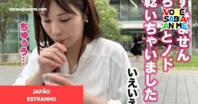 Universidade Japonesa reclama de ter sido usada de Cenário para filme adulto
