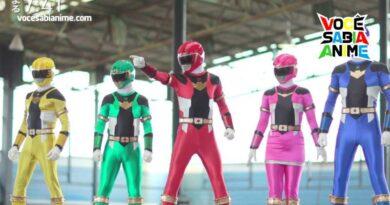 Wakusaver terá 2º Temporada-voce-sabia-anime