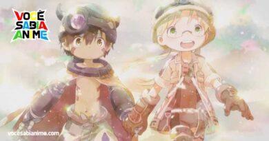 Autor de Hajime no Ippo assistiu um anime Colorido com uma garota e seu amigo robô