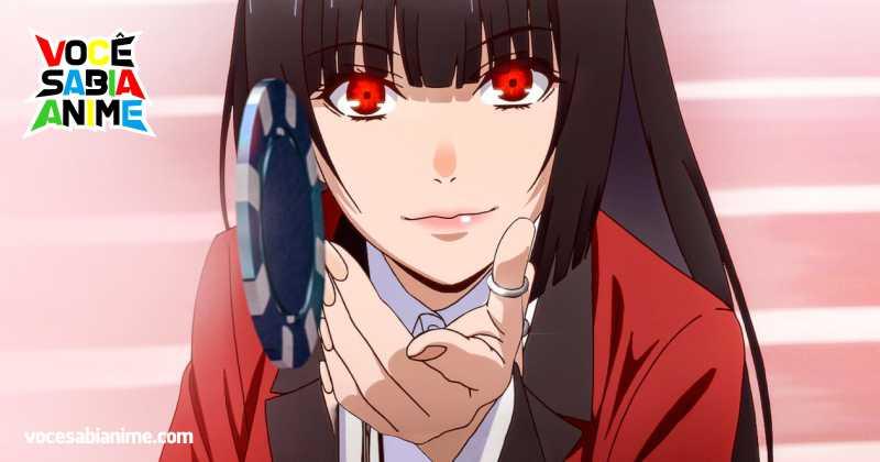 O que é um Comitê de Produção de Anime