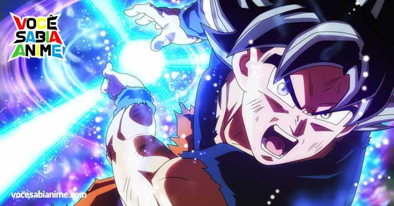 Dragon Ball é a série mais Lucrativa da Toei Animation